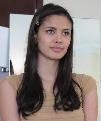 beautiful filipina actresses without makeup 2016 filipina beauties without make up megan young no makeup