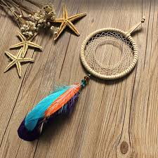 Dream Catchers For Sale Near Me