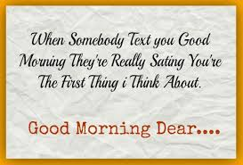 A Good Morning Quote For Her Best of 24 Good Morning Quotes For Her And Him With Images 24 Happy Birthday