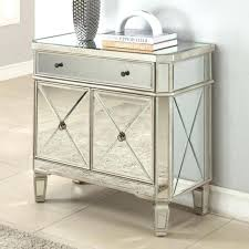 distressed mirrored furniture. Next Mirrored Furniture M Bedroom Cheap Square Shape Wooden Bedside Tables Purple Wall Paint Distressed F