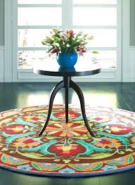 3 foot round rug 3 foot round rug colorful round area rug oriental style 3 foot