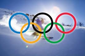 Los juegos olímpicos pyeongchang 2018 son los xxiii juegos olímpicos de invierno y se disputan en la provincia coreana de gangwon del 9 al 25 de febrero. Como Ver En Internet Los Juegos Olimpicos De Invierno 2018
