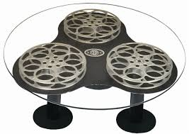 Small Picture Home Theater Table eBay