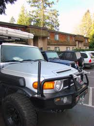 show your cb radio and antenna install expedition portal i use the cb quite a bit as it is a very valuable tool for getting traffic info quite often there are wrecks on the way i take home from work