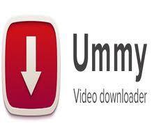 Image result for Ummy Video Downloader