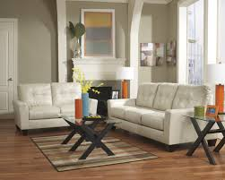 Taupe Living Room Taupe Living Room Set Ideas Living Room 2017