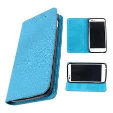 Sony Xperia E1 / E1 Dual Flip Cover by ...