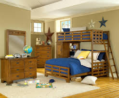 ... Full size of Loft Bed Plans Queen Size Playhouse Beds With Desk ...
