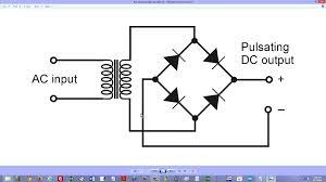 bridge rectifier wiring diagram wellread me amp bridge wiring diagram bridge rectifier wiring diagram