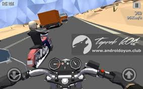 cafe racer money hack ar ivleri android oyun club