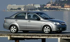 chevrolet aveo related images,start 350 - WeiLi Automotive Network
