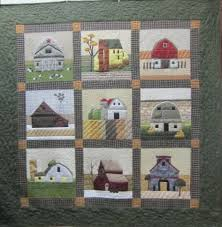 10 best Where the Cows Come Home images on Pinterest | The cow ... & The Cherry Pit Quilt Shop is your destination shop for creative sewing. Adamdwight.com