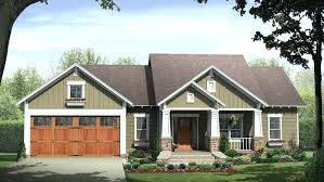 house plans with screened porch cottage house plans with screened porch best in cottage small house