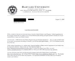 Brilliant Cover Letter Format Harvard Business With Sample Cover
