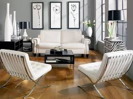 black white living room furniture. zola with draycott modular total package via hightower furniture i love this room open for a color splash black white living