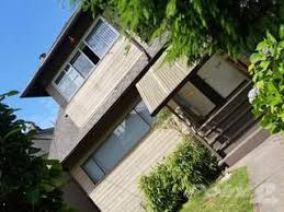 Local Homes For Sale By Owner Vancouver Real Estate Houses For Sale In Vancouver Point2 Homes
