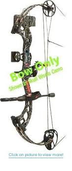 Pse Surge Draw Length Chart 206 Best Compound Bows Images Best Compound Bow Bows Archery