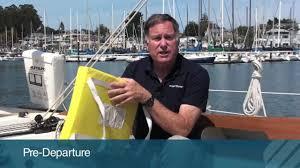 West Marine Running Lights Safe Boating Checklist West Marine
