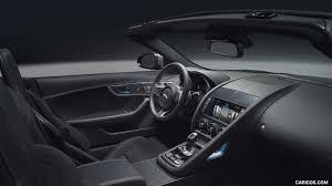 2018 jaguar convertible. perfect convertible 2018 jaguar ftype r dynamic convertible  interior wallpaper inside jaguar convertible