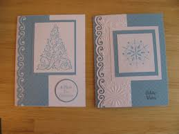 Stampin Up Christmas  Karenu0027s Cards U0026 IdeasCard Making Ideas Stampin Up