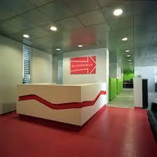 contemporary office design ideas. Interior Office Design Ideas Clever 15 Contemporary