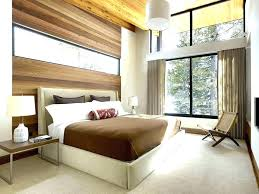 bedrooms and more. Side Headboard Bed Bedroom Wall Attached To Platform With Tables Bedrooms And More