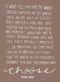 Oscar Wilde Quotes on Pinterest | Oscar Wilde, Paulo Coelho and ...