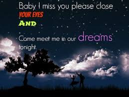 Beautiful Goodnight Quotes For Her Best Of Cute Good Night Quotes Messages For Herhim YouTube
