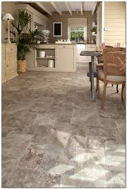 Kitchen Tile Laminate Flooring The 25 Best Laminate Flooring In Kitchen Trending Ideas On