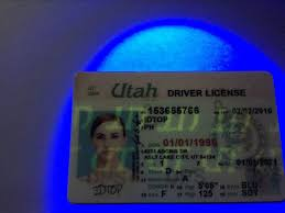 Fake Sale Id scannable Cheap 00 100 fake Cards - ut For Maker Ids Utah Buy usa Ids