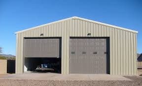 sliding garage doorsDoor garage  Garage Door Windows A1 Garage Sliding Garage Doors