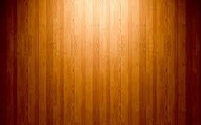 Wood Pattern Wallpaper Magnificent Decorating Design