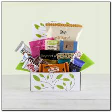 gifts for vegetarians uk