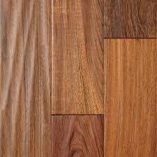 image brazilian cherry handscraped hardwood flooring. Exellent Image Virginia Mill Works Engineered 12 For Image Brazilian Cherry Handscraped Hardwood Flooring