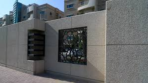 Small Picture boundary wall grill design Google Search Ideas for the House