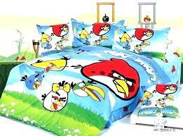 super mario bed sets super bed sets sheet set fast cotton high quality red bedding