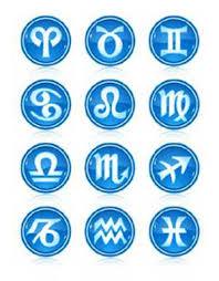 Ramalan Zodiak Terbaru 6 September 2012