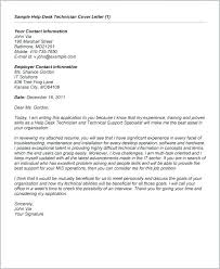 Help Desk Technician Resume Sample Desktop Technician Resume Cover Letter Entry Level Help Desk ...