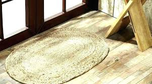 exotic cannon bath rugs sears bathroom rugs sears area rugs large size of oval braided area rugs decoration wool at sears bathroom rugs cannon bath rugs