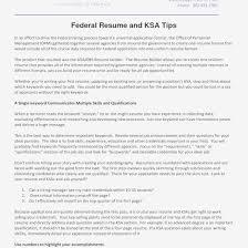 Australian Resume Builder Resume For Government Jobs Australia Templates Australian