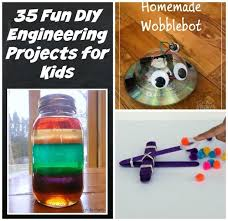 diy projects for kids to make. diy projects for kids to make