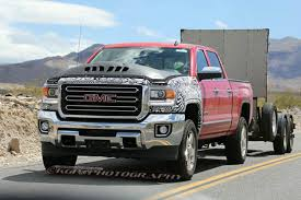 2018 gmc pickup pictures. exellent pictures 2018 gmc sierra hd on gmc pickup pictures