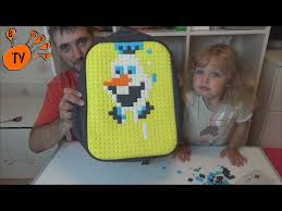 <b>Рюкзак</b> Upixel <b>Full Screen</b> Biz <b>Backpack</b>