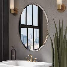 Vanity Mirrors Up To 50 Off Through 04 22 Wayfair