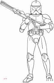 Disegni Da Colorare Star Wars Moderno Sagoma Uomo Da Colorare Nuovo