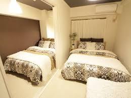 2 Bedrooms In Central Osaka 606