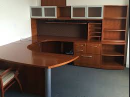 view gallery home office desk. desk home office buy uk gunlocke executive u shaped furniture outletdesk officehome view gallery o