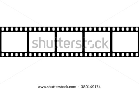 Film Picture Template Vector Film Reel Download Free Vector Art Stock Graphics Images