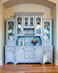 Kitchen china cabinets Built In Custom China Hutch Traditional Kitchen Charleston By Kitchen Tables For Small Spaces Kitchen Hutch Cabinet White Citiesofmyusacom Custom China Hutch Traditional Kitchen Charleston By Kitchen Tables