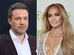 Announcing the end of their engagement, and each is going their own way professionally. What S Going On With Ben Affleck And Jennifer Lopez Here Are All Of The Latest Bennifer Rumors